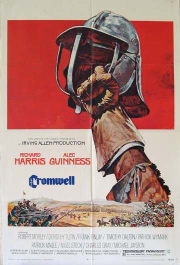 CROMWELL @ FilmPosters.com