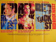 RED ROCK WEST @ FilmPosters.com