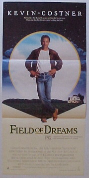 FIELD OF DREAMS @ FilmPosters.com