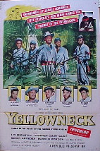 YELLOWNECK @ FilmPosters.com