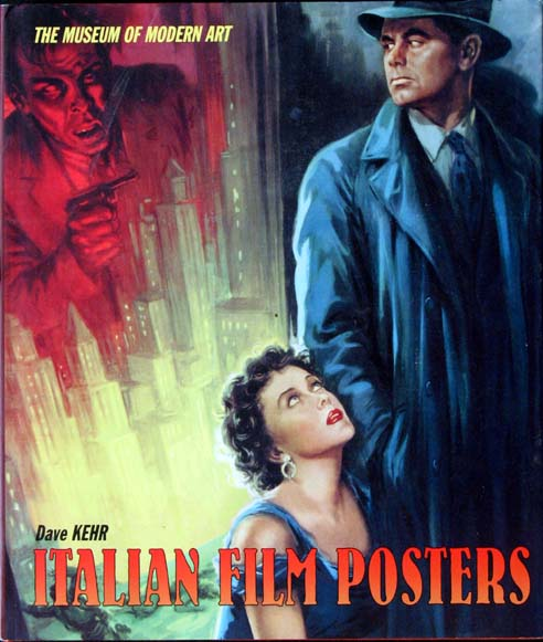 ITALIAN FILM POSTERS @ FilmPosters.com
