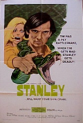 STANLEY @ FilmPosters.com