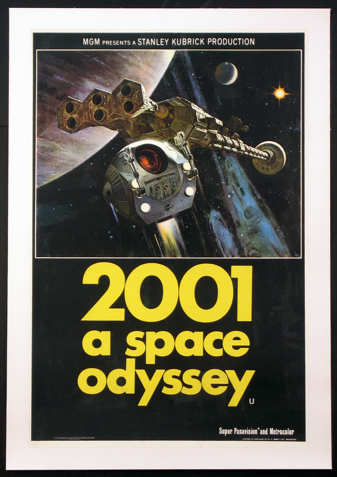 Movie Posters @ FilmPosters.com