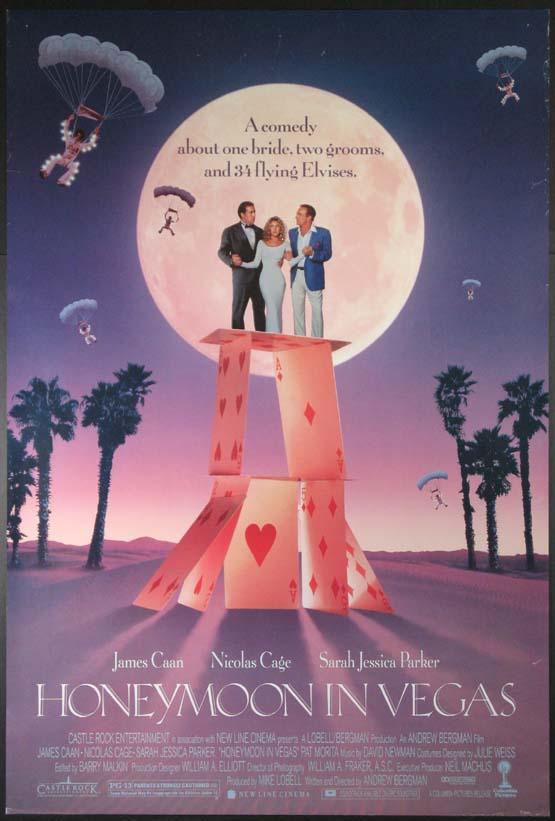 Movie Posters, Lobby Cards, Vintage Movie Memorabilia