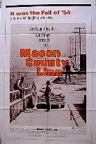 MACON COUNTY LINE @ FilmPosters.com