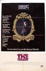 TENANT, THE @ FilmPosters.com