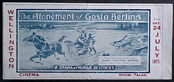 ATONEMENT OF GOSTA BERLING @ FilmPosters.com