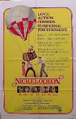 NICKELODEON @ FilmPosters.com