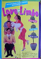 LOVE IN LIMBO @ FilmPosters.com