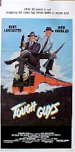TOUGH GUYS @ FilmPosters.com