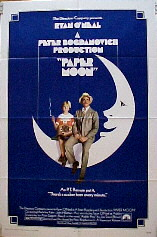 PAPER MOON @ FilmPosters.com