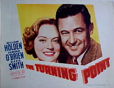 TURNING POINT, THE @ FilmPosters.com