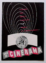 THIS IS CINERAMA @ FilmPosters.com