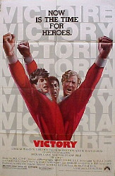 VICTORY @ FilmPosters.com