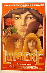 LUMIERE @ FilmPosters.com