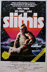 SLITHIS @ FilmPosters.com