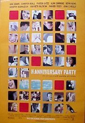 ANNIVERSARY PARTY @ FilmPosters.com