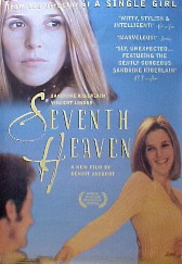 SEVENTH HEAVEN @ FilmPosters.com