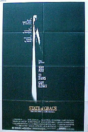 STATE OF GRACE @ FilmPosters.com