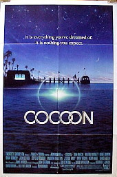 COCOON @ FilmPosters.com
