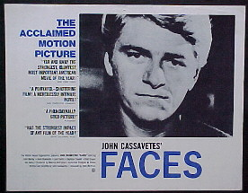 FACES @ FilmPosters.com