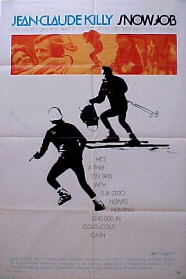 SNOW JOB (Snowjob) @ FilmPosters.com