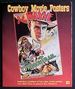 COWBOY MOVIE POSTERS @ FilmPosters.com