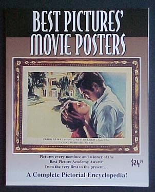 BEST PICTURES' MOVIE POSTERS @ FilmPosters.com