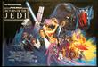 RETURN OF THE JEDI @ FilmPosters.com