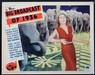 BIG BROADCAST OF 1936 @ FilmPosters.com