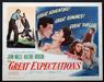 GREAT EXPECTATIONS @ FilmPosters.com