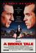 BRONX TALE, A @ FilmPosters.com