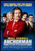 ANCHORMAN @ FilmPosters.com