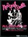 ALL DOLLED UP: A NEW YORK DOLLS STORY @ FilmPosters.com