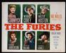 FURIES, THE (The Furies) @ FilmPosters.com